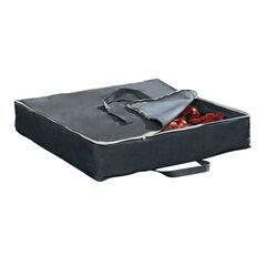 6' Pop-Up Tree Storage Bag,