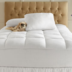 Gel Touch Bed Tite™ Topper,