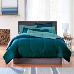 BH Studio Comforter,