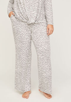 ComfySoft Safari Sleep Pant,