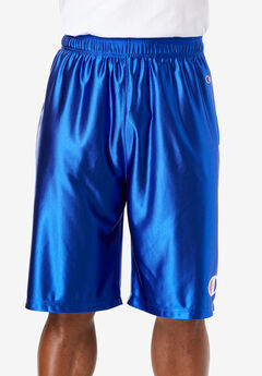 Champion® Dazzle Shorts,