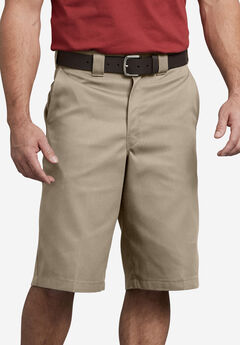 "13"" Flex Multi-Pocket Work Short by Dickies® ,"