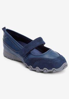 The Basil Sneaker ,