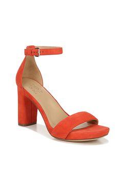 Joy Sandals by Naturalizer®,