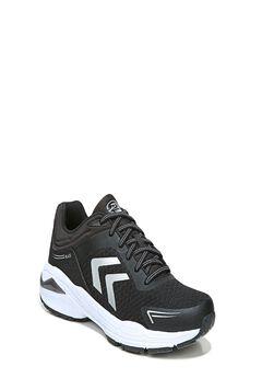 Blaze Sneakers,