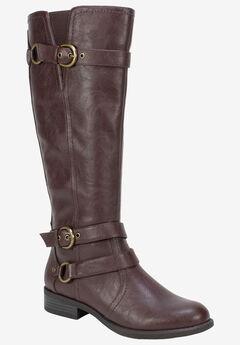 Loyal Boot by White Mountain,