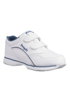 The Tour Walker Sneaker by Propet®,