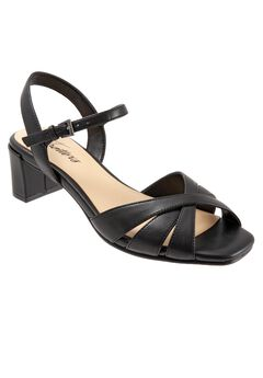 Majesty Sandals by Trotters,