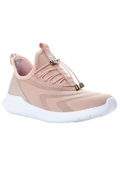 TravelBound Aspect Sneaker,