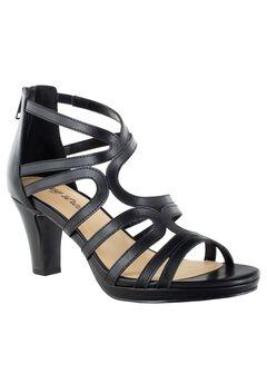 Elated Sandals ,