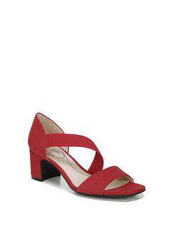Calia Dress Shoes by Lifestride,