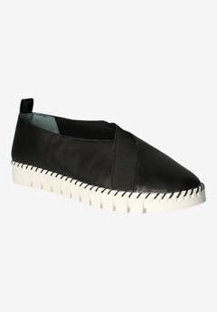 Darvina Slip On Sneaker,