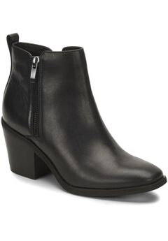 Canelli Bootie ,