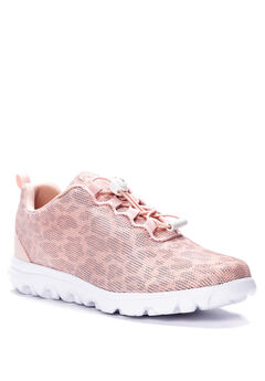 Travelactiv Safari Sneakers,