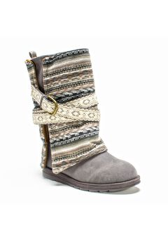 Nikki Boots by Muk Luks®,