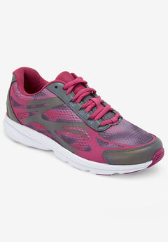 The Julie Sneaker ,