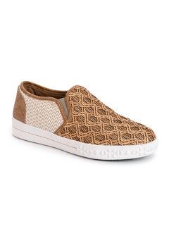 Street Smart Sneakers,