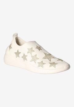 Geana Sneakers,