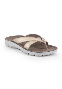 Best Of Sandals,