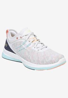 Dynamic Pro Sneakers,