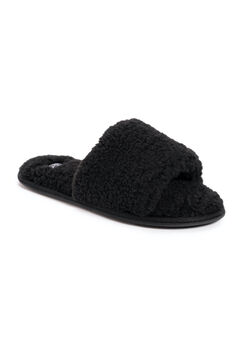 Franki Slide Slippers,