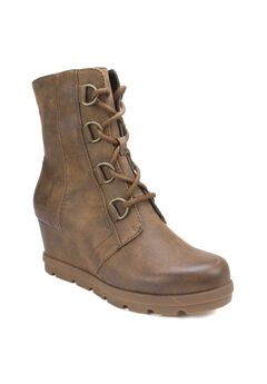 Nellie Bootie by White Mountain,