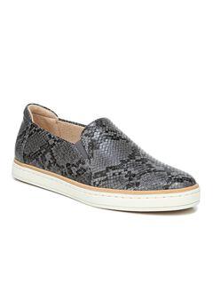 Kemper2 Sneaker ,