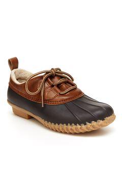 Glenda- Waterproof Booties ,