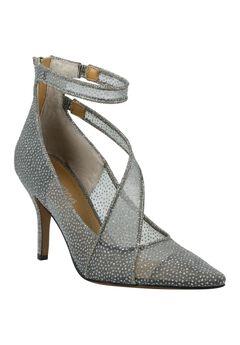 Charimon Dress Shoes,