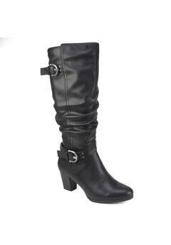 Farewell Tall Boot by Rialto,