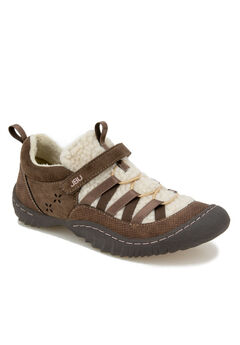 Minnie Slip On Sneaker,