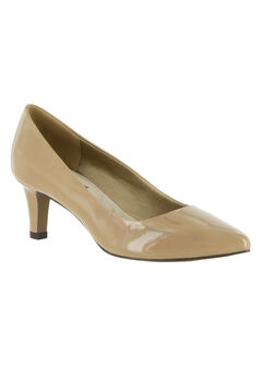 Pointe Pump by Easy Street®,