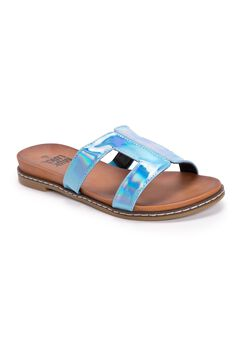 Nerissa Sandals by MUK LUKS®,