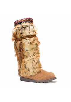 Leela Boot by Muk Luks®,