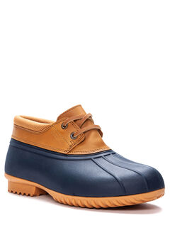 Ione Boots,