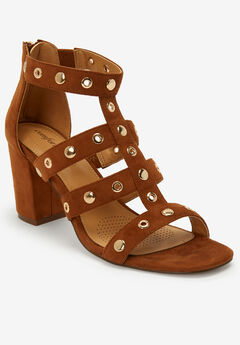 The Giada Sandal,