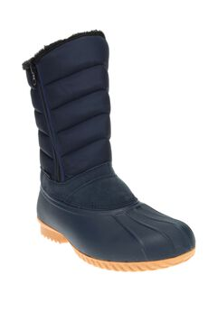 Illia Cold Weather Boot by Propet,