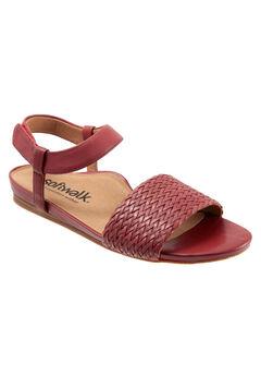Ceres Sandals,