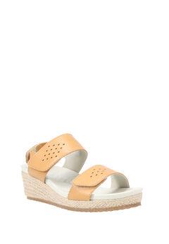 Madrid Sandals,