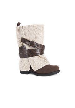 Nikita Boot by Muk Luks®,