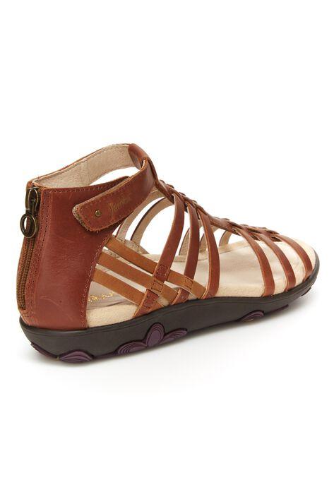 Bonsai Sandal By Jambu Ellos