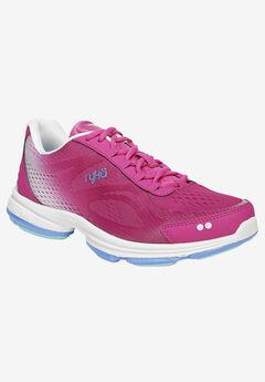 Devotion Plus 2 Sneaker by Ryka®,