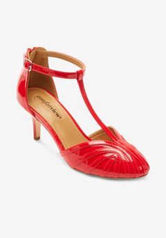The Sia Pump by Comfortview®,