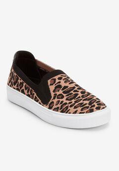 The Alena Sneaker ,
