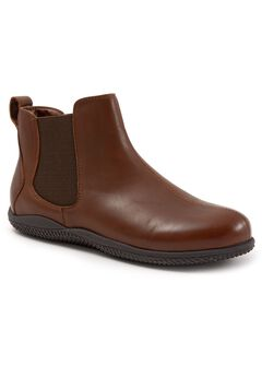 Highland Boot,