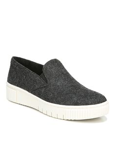 Tia2 Sneaker ,