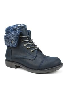Duena Bootie by Cliffs by White Mountain,
