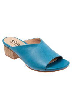 Parker Sandals ,