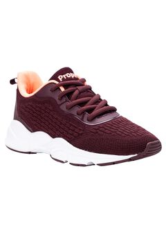 Stability Strive Walking Shoe Sneaker ,