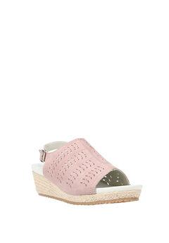 Marlo Sandals,